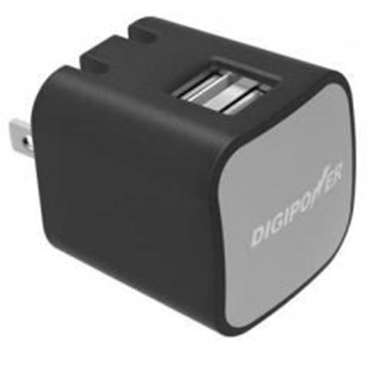 Picture of 3.4-amp-dual-usb-wall-charger