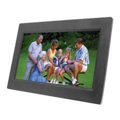 "Picture of 10.1"" TFT LED Digital Photo Frame"
