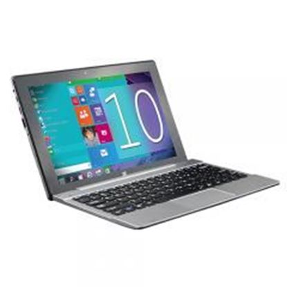 """Picture of 10.1"""" Windows 10 Tablet w/ 32GB Storage"""
