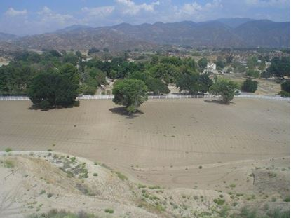 28445 Oak Spring Canyon, Rd, Canyon Country, CA 91387
