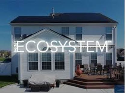 $0 down solar ownership. Save an instant 30-50% off electric bill.