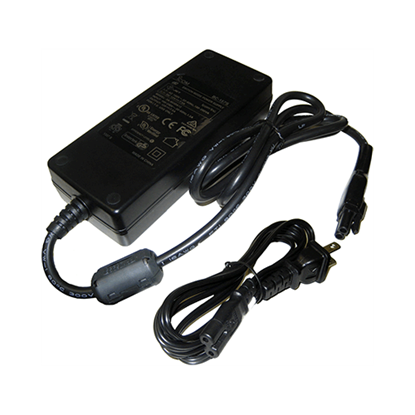 Picture of 110V 6-Bank Charger Power Supply