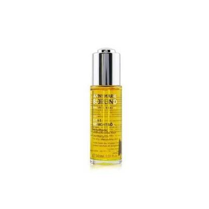 Picture of 3 In 1 Facial Oil - For Dry, Demanding Skin  30ml/1.01oz